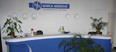 world_medicine_2