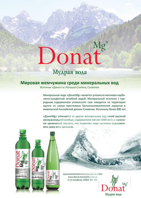 donat_maket