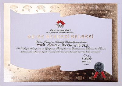 WM_sertificat